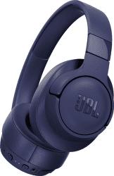 JBL Tune 750BTNC modrá
