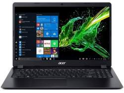 Acer Aspire 5 A515-43 NX.HF6EC.002 černý