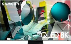 Samsung QE75Q950TS (2020) televize