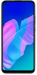 Huawei P40 Lite E (HMS) 64 GB modrý