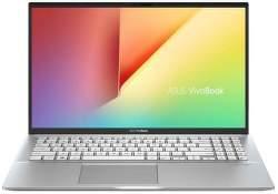Asus VivoBook S531FL-EJ655T stříbrný