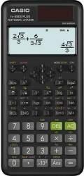 Casio FX-85ES Plus 2E