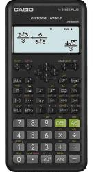 Casio FX 350 ES PLUS 2E vědecká