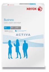 Xerox Business - kancelářský papír A3, 500ks
