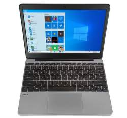 Umax VisionBook 12Wa (UMM230123) šedý