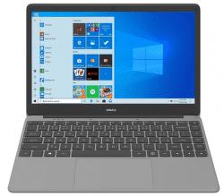 Umax VisionBook 14Wr Plus (UMM230142) šedý
