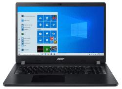 Acer TravelMate P2 NX.VLNEC.001 černý