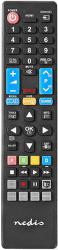 Nedis TVRC41SABK dálkový ovladač pro TV Samsung