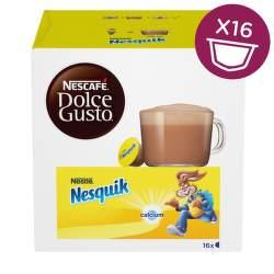 Nescafé Dolce Gusto Nesquik (16ks)