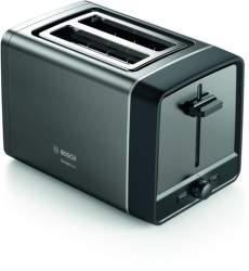 Bosch TAT5P425
