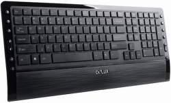 Delux DLK-1900U