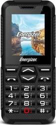 Energizer Hardcase H10 černý