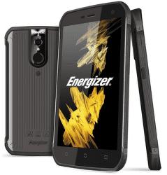 Energizer Energy E520 LTE černý