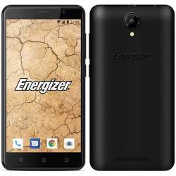 Energizer Energy E500S černý