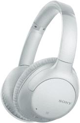 Sony WH-CH710N bílá