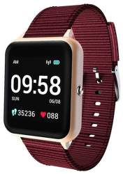 Lenovo Watch S2 zlaté