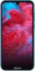 Honor 8S 2020 64 GB modrý vystavený kus splnou zárukou