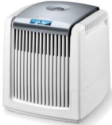 Beurer LW 230 čistička vzduchu bílá
