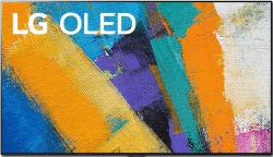 LG OLED65GX (2020)