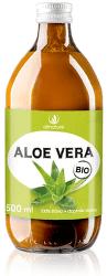 Allnature Aloe Vera BIO 500 ml nápoj