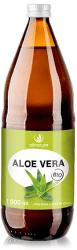 Allnature aloe vera BIO nápoj 1000 ml