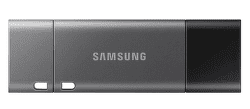 Samsung DUO Plus 128GB USB-C/3.1 (MUF-128DB/APC)