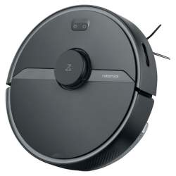 Roborock S6 Pure černý