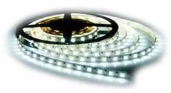 Solight WM50-65T LED pás s adaptérem studená bílá