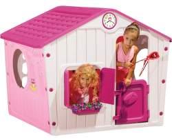Buddy Toys Village Bot 1142 domeček