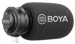 Boya BY-DM100