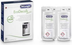 De'Longhi EcoDecalk 2x 100 ml