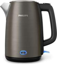 Philips HD9355/90 Viva Collection