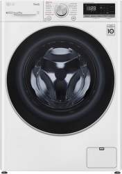 LG F4ZN500S1