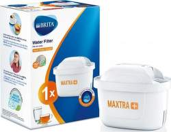 Brita Maxtra Plus Hardwater Expert náhradní filtr (1 ks)