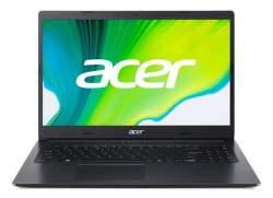 Acer Aspire 3 A315-23 (NX.A0VEC.004) černý
