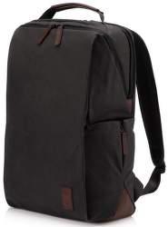 """HP Spectre Folio Backpack 15,6"""" černý"""