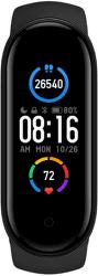 Xiaomi Mi Band 5 černý