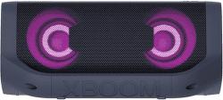 LG Xboom Go PN5 černý