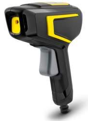 Kärcher WBS 3 Sprayer stříkací pistole