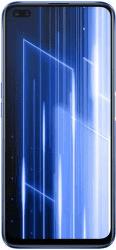 Realme X50 5G 128 GB fialový
