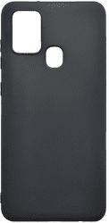 Mobilnet ochranné pouzdro pro Samsung Galaxy A21s černé