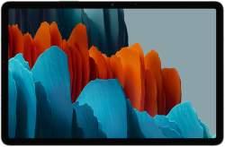 Samsung Galaxy Tab S7 LTE 128 GB černý