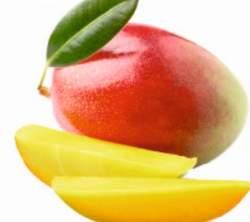 AK AV 9 Mango vůně do vysavače 3x 20 g