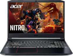 Acer Nitro 5 AN515-55 NH.Q7QEC.005 černý