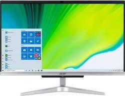 Acer Aspire C24-963 DQ.BEQEC.002 stříbrný