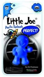 Little Joe OK - Perfect! Pacific Splash