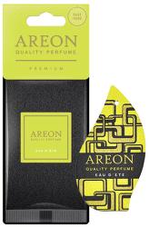 Areon Premium Eau Dete