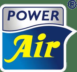 Power air