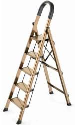 Fieldmann FZZ 3501 skládací schody