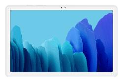 Samsung Galaxy Tab A7 Wi-Fi (2020) SM-T500NZSAEUE stříbrný